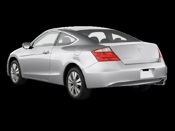 ACCORD VII Sedan